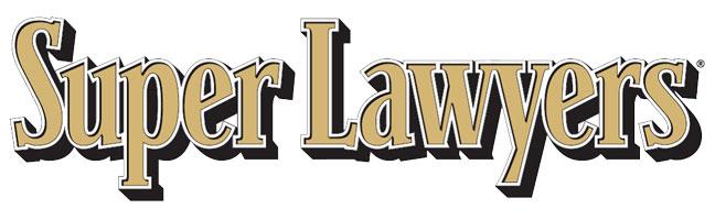 Super-Lawyers-Logo_Web