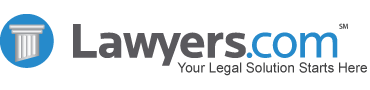lawyers_logo_v1