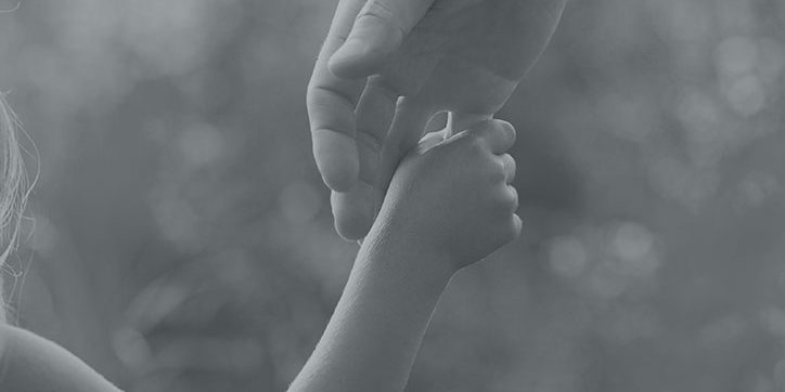 Child-Custody_BW_Web